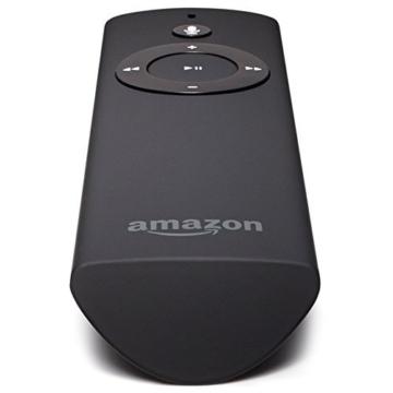 Alexa-Sprachfernbedienung für Amazon Echo und Echo Dot -