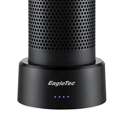 eagletec p070 mobile akku batterie basis und ladeger t f r. Black Bedroom Furniture Sets. Home Design Ideas