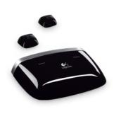 Logitech Harmony RF System - RF system für Logitech Harmony 900 -