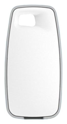 Samsung smartthings Presence Sensor für Amazon Echo -